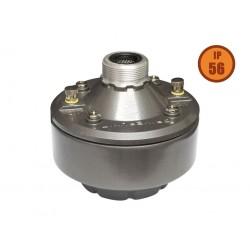 WORK M 60 Motor de compresión 60W