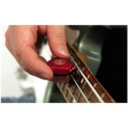 PLANET WAVES SOS TUNER Afinador
