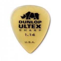 DUNLOP ULTEX STANDARD PÚA (0,60mm)