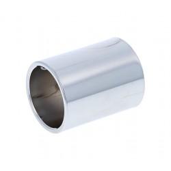 DUNLOP 221 SLIDE MEDIUM (19x22x28mm)