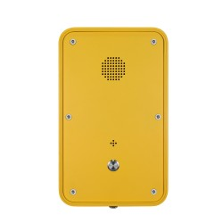 J&R JR104-SC-SIP Teléfono resistente a la intemperie