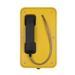 J&R JR103-CB-SIP Teléfono estándar analógico