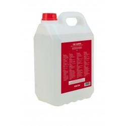 Fonestar líquido máquina humo  FOG-LIQUID20