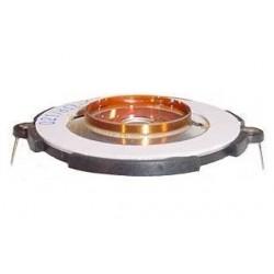 Beyma 5MCP168 Membrana para CP-16/CP09-12/N 8 ohm