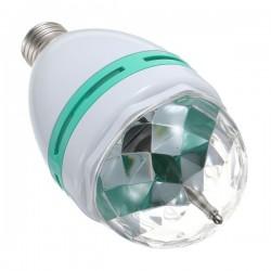ACOUSTIC CONTROL MAGIC LAMP LED