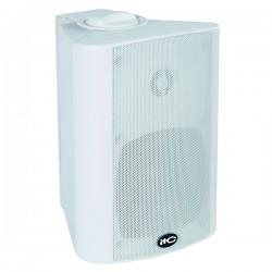 ITC T-774P caja acústica (20,10,5,2,5W)