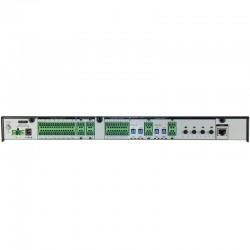 INTERFAZ IP TOA IP-3001AF
