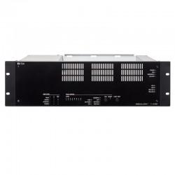 CONTROLADOR 8 ZONAS EN54 TOA VX-3008F