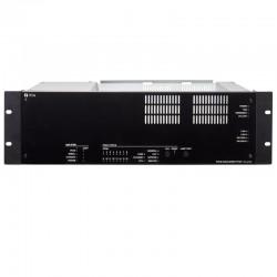 CONTROLADOR 16 ZONAS EN54 TOA VX-3016F
