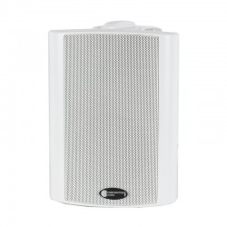 "Caja acústica C.A CA-420BIP 4"" 20W"