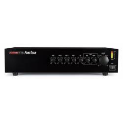Amplificador Fonestar MA-245 (360W)