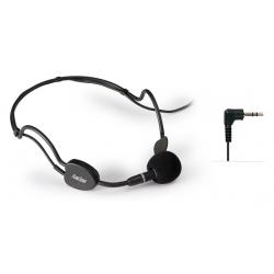 Micrófono de diadema Fonestar FCM-612