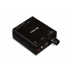 Amplificador de auriculares Fonestar FDA-1A