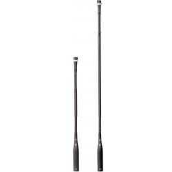 Micrófono flexo AKG GN 30E XLR
