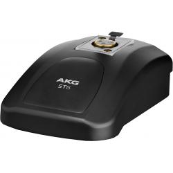 Base sobremesa AKG ST 6
