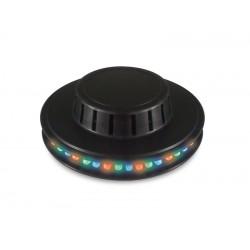 Mini disco Fonestar LED-WASHER10