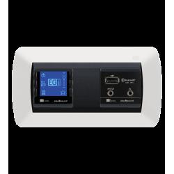 Kit Wall Radio Bluetooth EGI 41020
