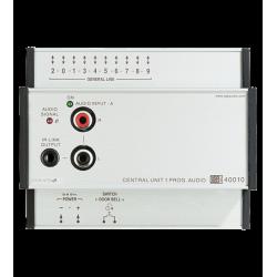 Central EGI 40010