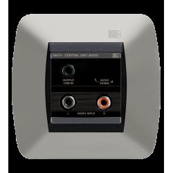 Minicentral EGI 40070