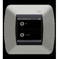 Módulo auxiliar EGI 40140V