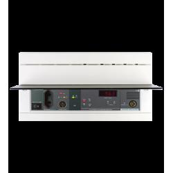 Central stereo EGI C16F