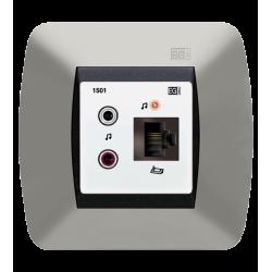 Base de conexión EGI 1501.10