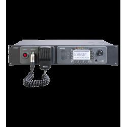 Controlador EGI CR8506-V