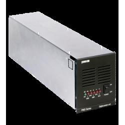 Etapa modular EGI PMD125-V