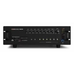 Amplificador Fonestar MA-680RGUZ