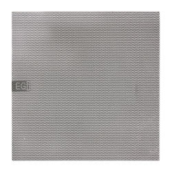 Altavoz cuadrado EGI 06061
