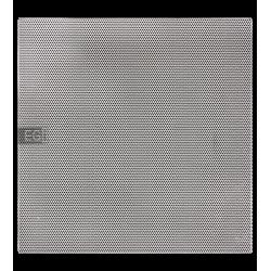 Altavoz Hi-Fi EGI 06063