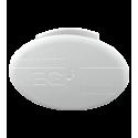 EGI V21A Tapa de preinstalación
