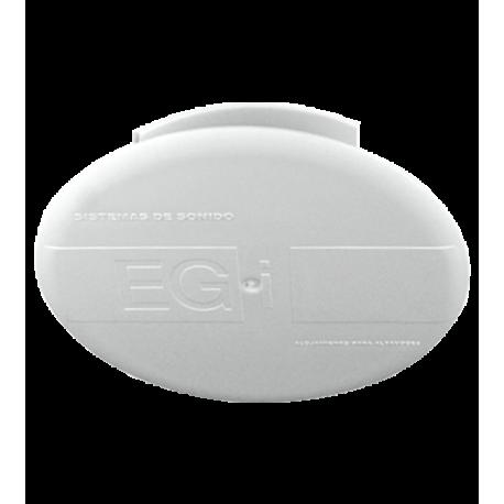 Tapa de preinstalación EGI V18B