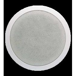 Altavoz metálico EGI C52/12-T