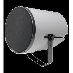 Proyector de sonido EGI C55-TW