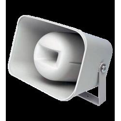 Bocina EGI TR20-HF