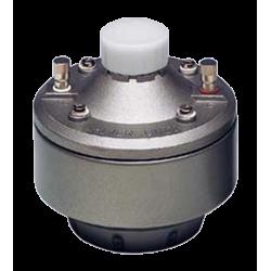 Motor para bocinas EGI UT60