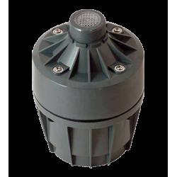 Motor para bocinas EGI UT60-T