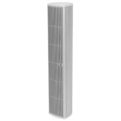 Columna Array EGI 06801