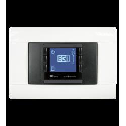 Adaptador de módulos EGI 0704.10