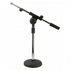 Soporte para micrófono DAP AUDIO