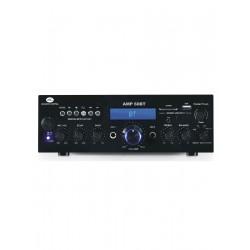 Amplificador HI-FI Acustic Control AMP 60 BT