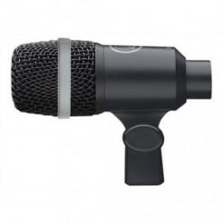 Micrófono Dinámico de Instrumento