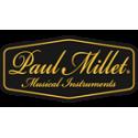 Paul Millet